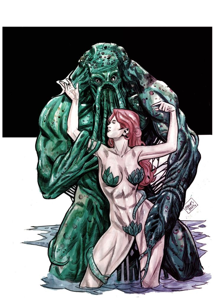 photo Swamp_thing_and_Poyson_Ive_by_cloves_zpsecezjq6w.jpg